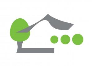 Logo-ZwartGoor-juiste