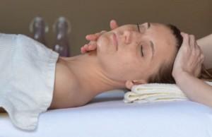 massage, kanker, webinar
